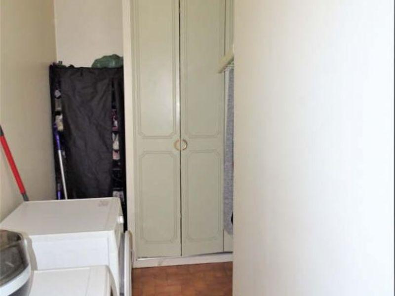 Location appartement Limoges 895€ CC - Photo 9