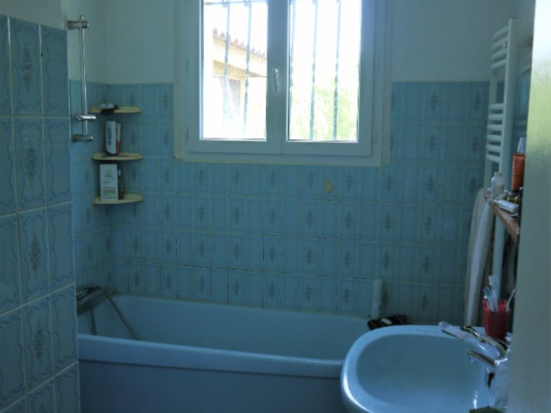 Sale house / villa Tombeboeuf 319500€ - Picture 13