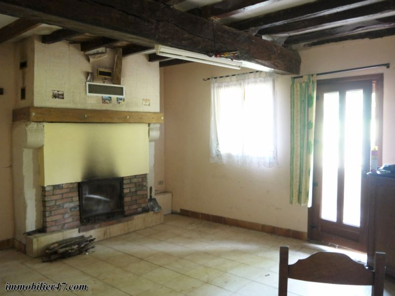 Sale house / villa Tombeboeuf 319500€ - Picture 17