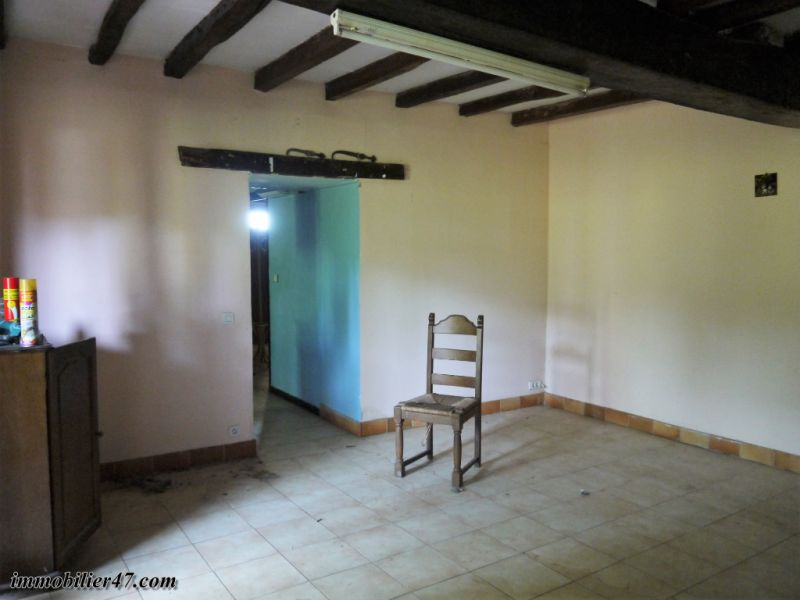 Sale house / villa Tombeboeuf 319500€ - Picture 18