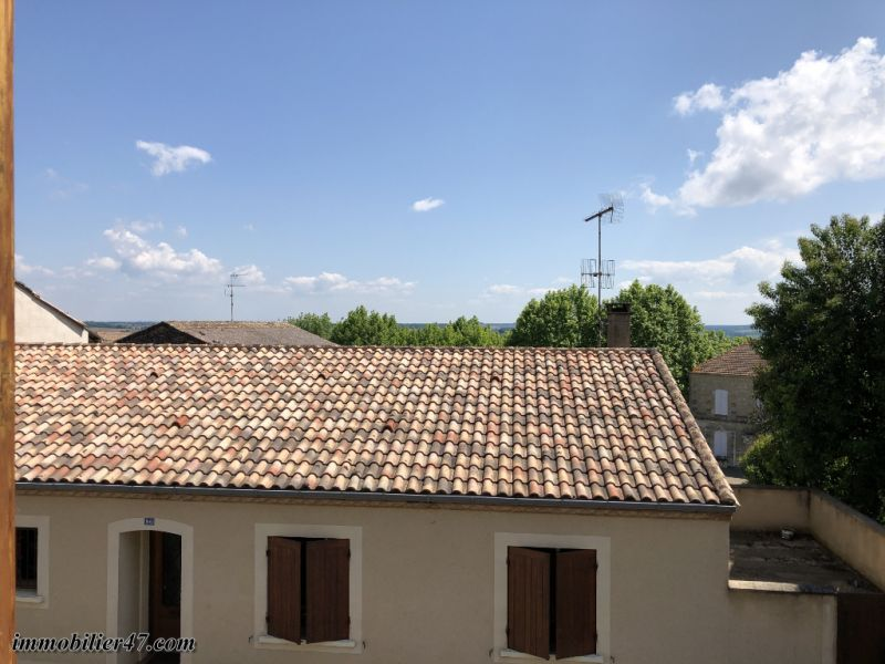 Location appartement Tombeboeuf 469€ CC - Photo 15