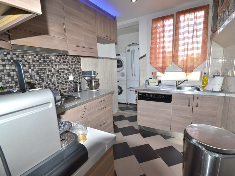 Vente appartement Pantin 269 000€ - Photo 7
