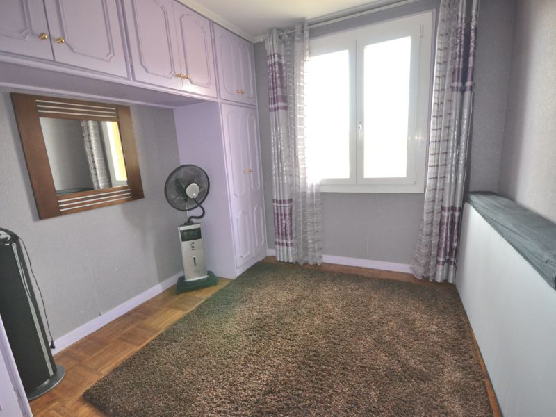 Vente appartement Pantin 269 000€ - Photo 3