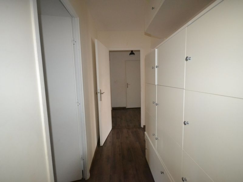 Vente appartement Pantin 269 000€ - Photo 6