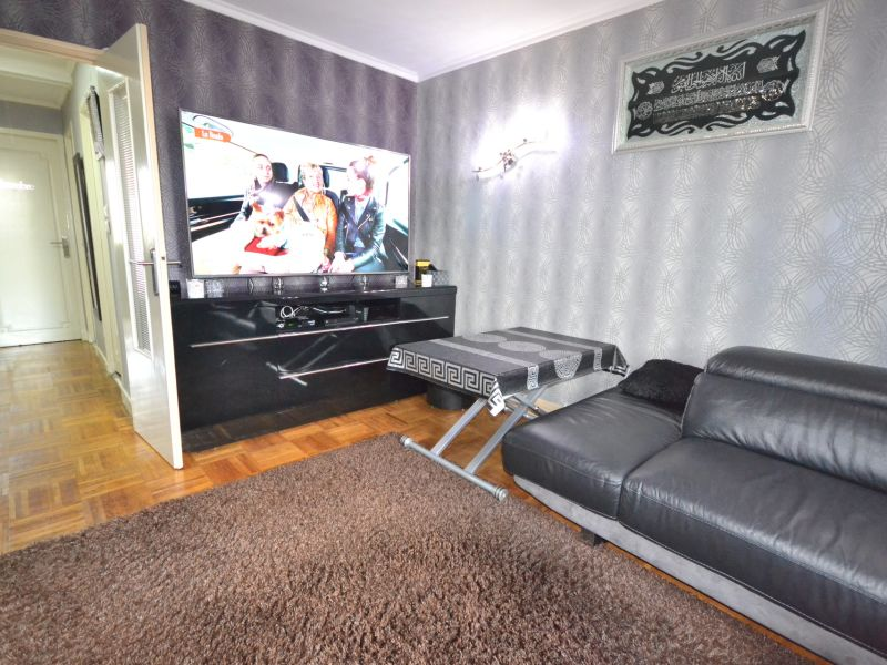 Vente appartement Pantin 269 000€ - Photo 1