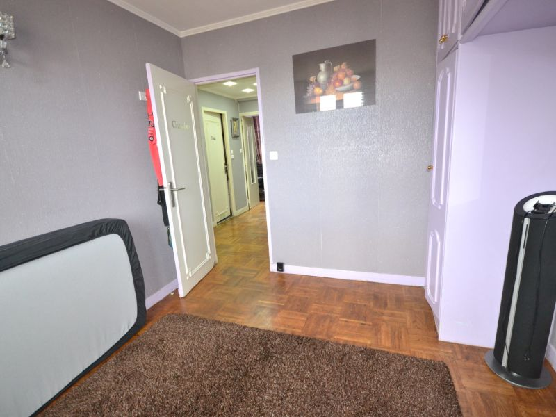Vente appartement Pantin 269 000€ - Photo 4