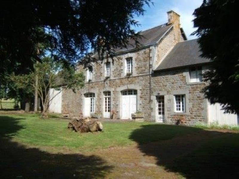 Vente maison / villa Poilley 218000€ - Photo 1