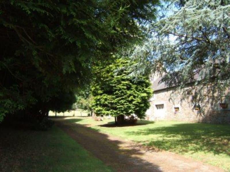 Vente maison / villa Poilley 218000€ - Photo 3