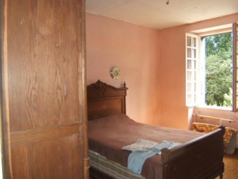 Vente maison / villa Poilley 218000€ - Photo 4