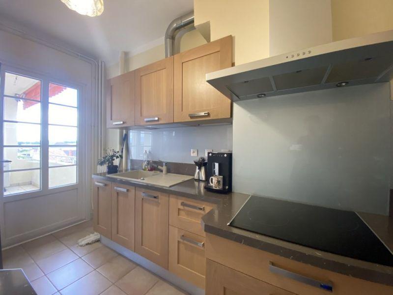 Venta  apartamento Agen 245000€ - Fotografía 2
