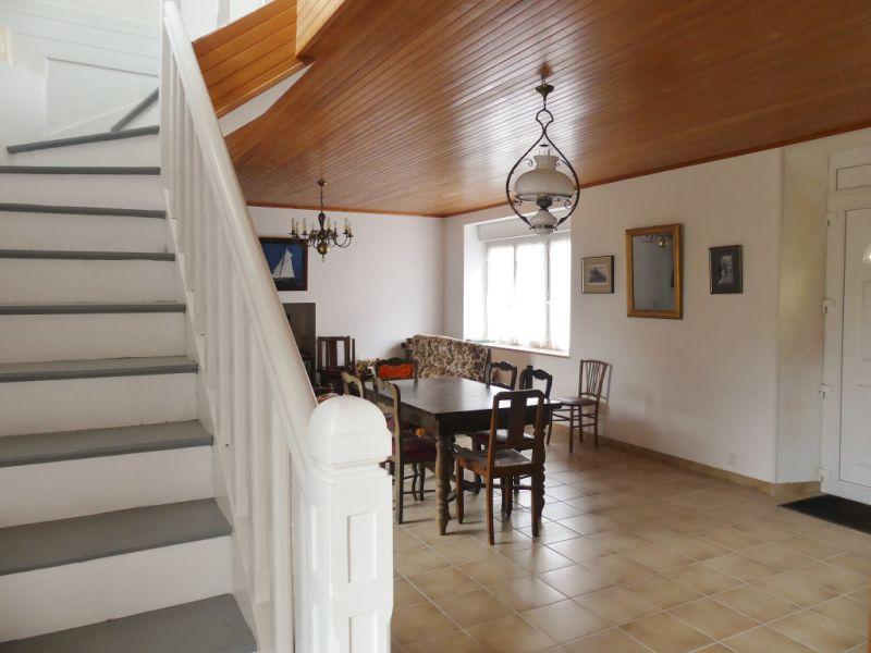 Vente maison / villa Peumerit 169600€ - Photo 4