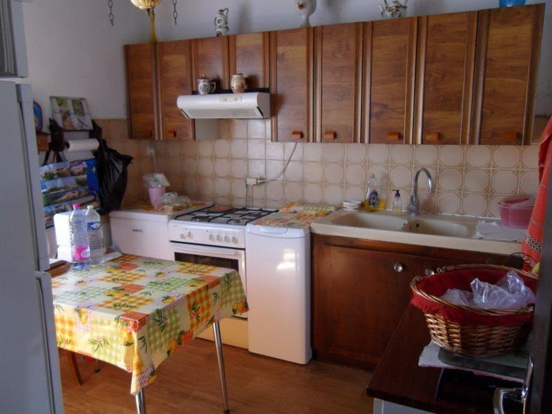 Vente maison / villa Le theil 35000€ - Photo 3