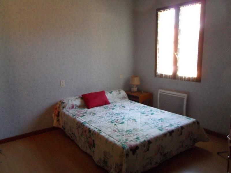 Vente maison / villa Le theil 35000€ - Photo 4