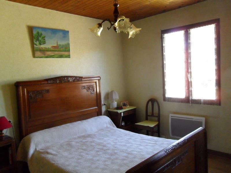 Vente maison / villa Le theil 35000€ - Photo 5