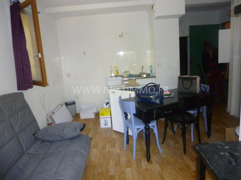 Venta  apartamento Saint-martin-vésubie 46000€ - Fotografía 3