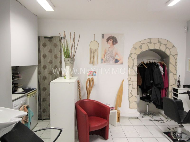 Commercial property sale shop Roquebrune-cap-martin 60 000€ - Picture 4
