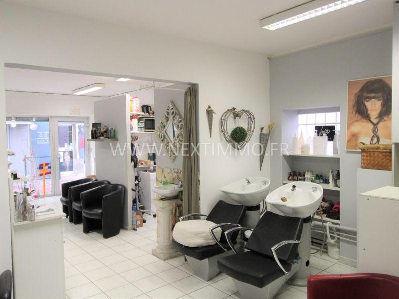 Commercial property sale shop Roquebrune-cap-martin 60000€ - Picture 6
