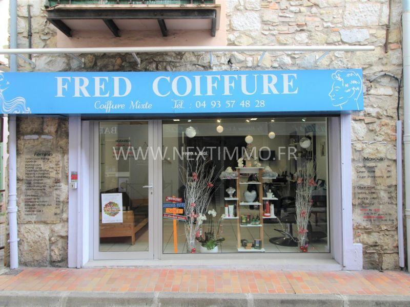 Venta  tienda Roquebrune-cap-martin 60000€ - Fotografía 2