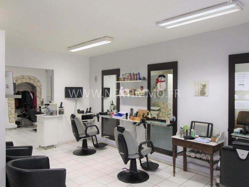 Venta  tienda Roquebrune-cap-martin 60000€ - Fotografía 5