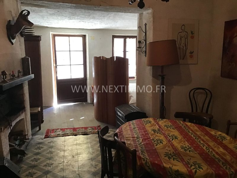 Sale apartment Saint-martin-vésubie 60 000€ - Picture 6