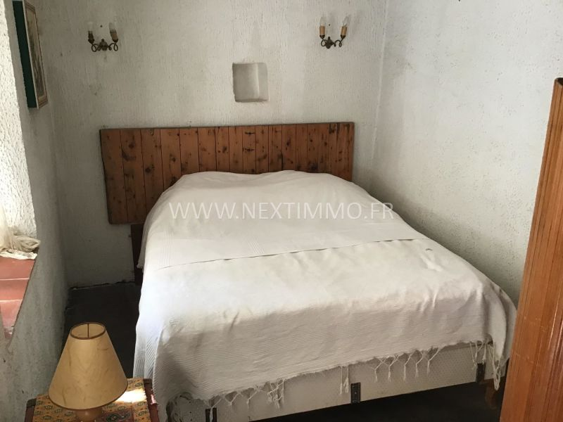 Sale apartment Saint-martin-vésubie 60 000€ - Picture 3