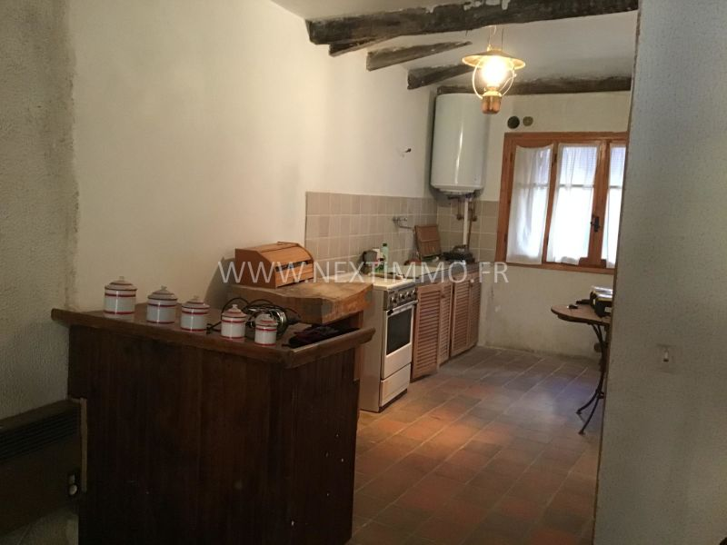 Sale apartment Saint-martin-vésubie 60 000€ - Picture 15