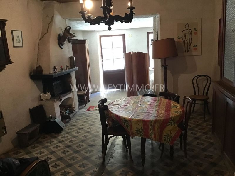 Sale apartment Saint-martin-vésubie 60 000€ - Picture 9