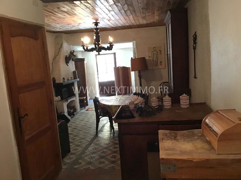 Sale apartment Saint-martin-vésubie 60 000€ - Picture 13