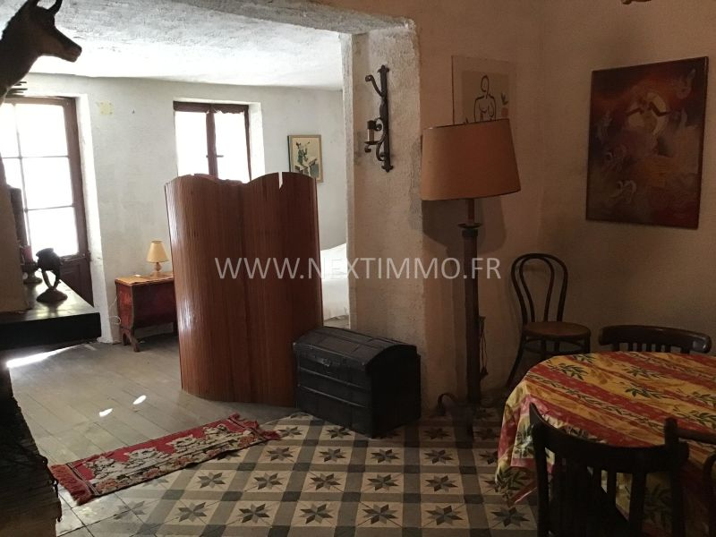 Sale apartment Saint-martin-vésubie 60 000€ - Picture 7