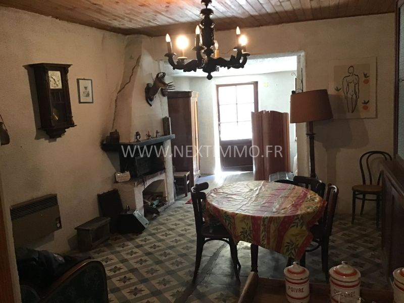 Sale apartment Saint-martin-vésubie 60 000€ - Picture 11