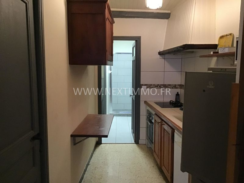 Vente appartement Saint-martin-vésubie 67 000€ - Photo 9