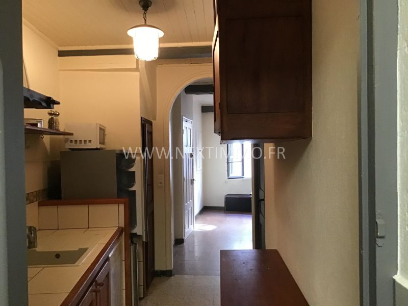 Vente appartement Saint-martin-vésubie 67 000€ - Photo 12