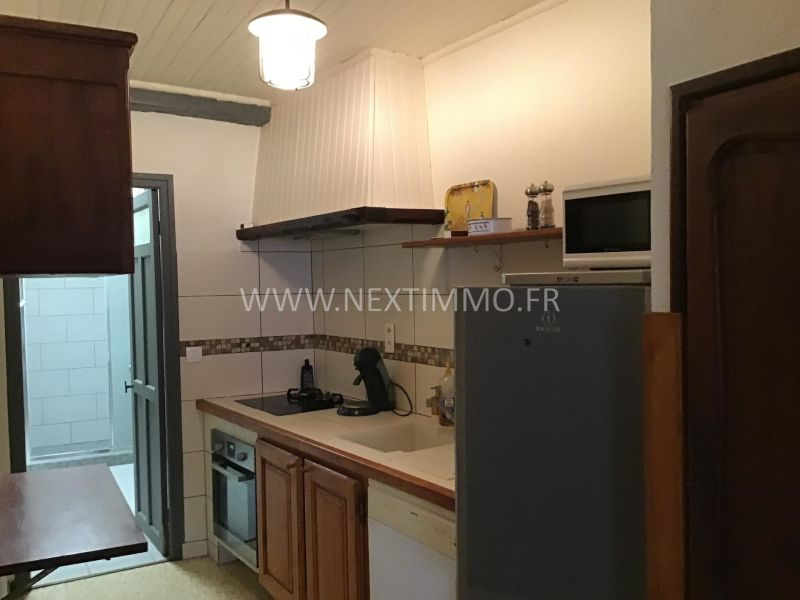 Vente appartement Saint-martin-vésubie 67 000€ - Photo 10