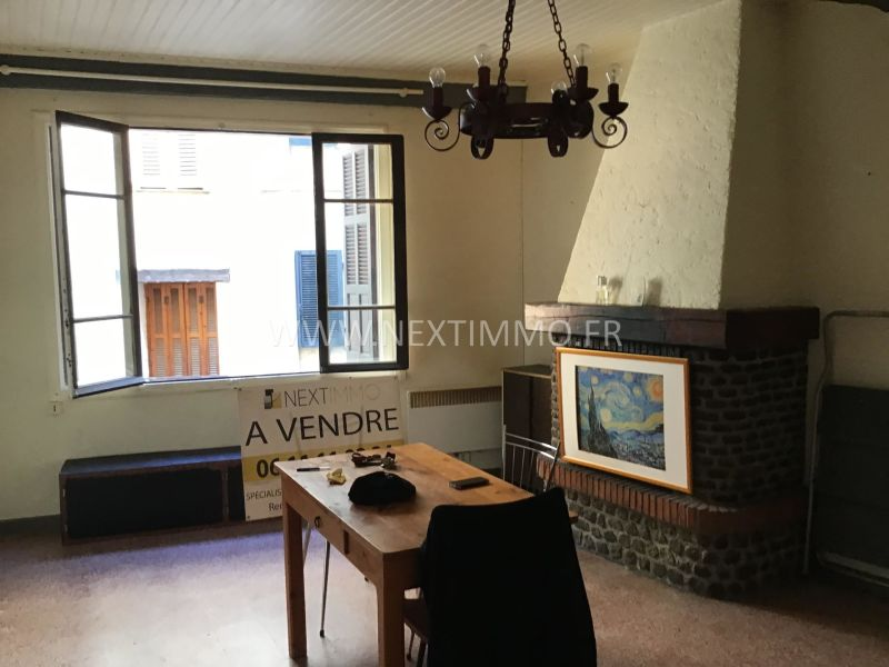 Vente appartement Saint-martin-vésubie 67 000€ - Photo 13