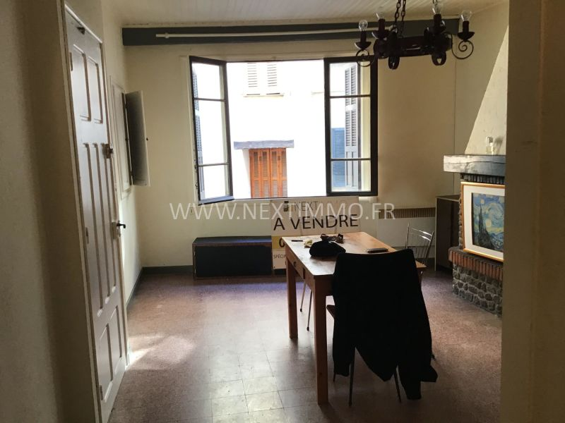 Vente appartement Saint-martin-vésubie 67 000€ - Photo 6