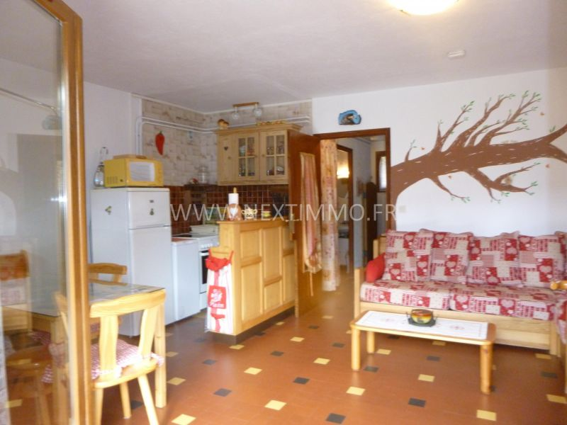 Sale apartment Valdeblore 86 000€ - Picture 17