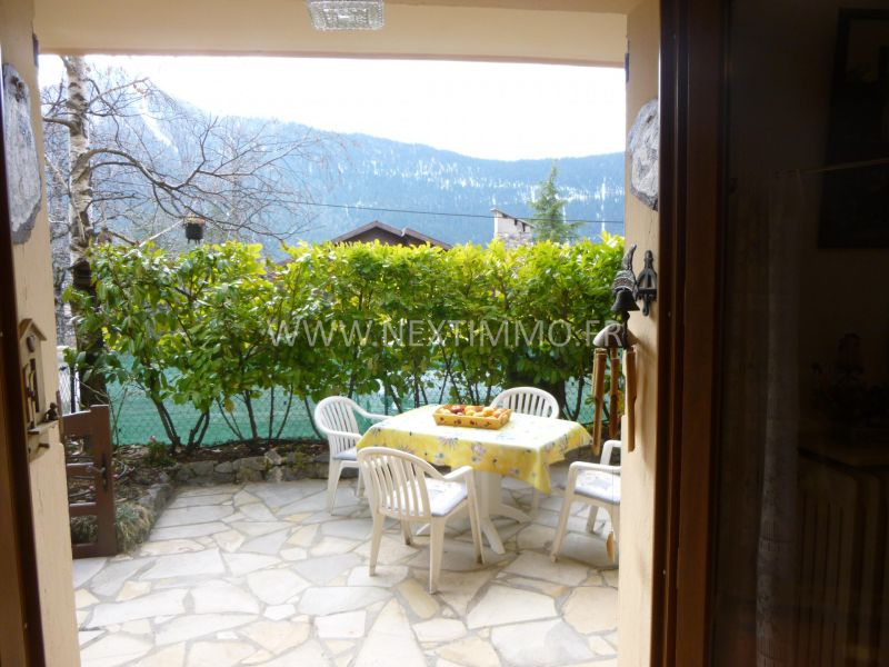 Sale apartment Valdeblore 86 000€ - Picture 15