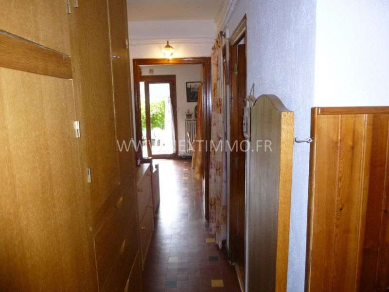 Sale apartment Valdeblore 86 000€ - Picture 11