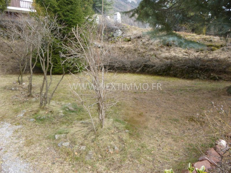 Sale apartment Valdeblore 86 000€ - Picture 20