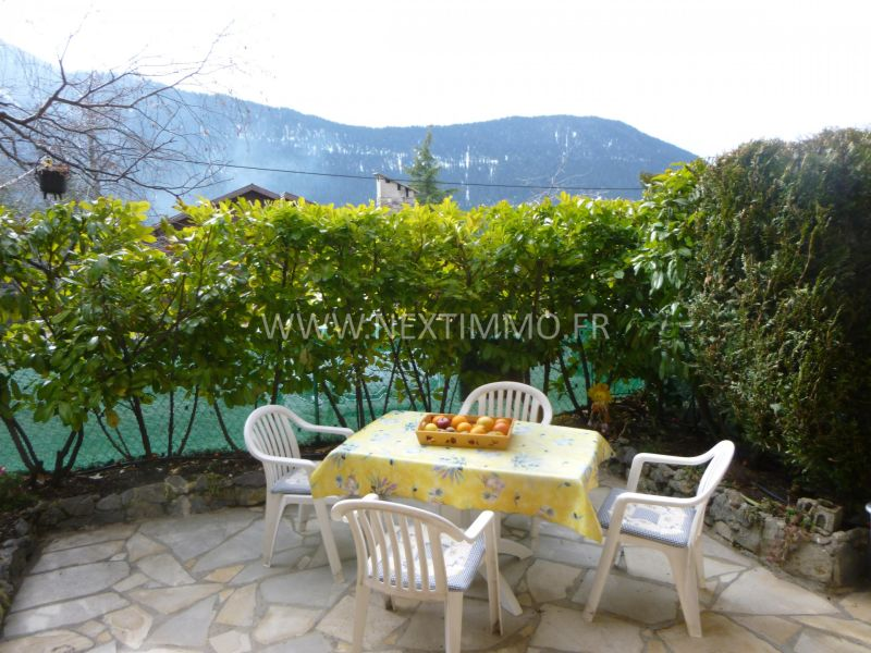 Vente appartement Valdeblore 86 000€ - Photo 12
