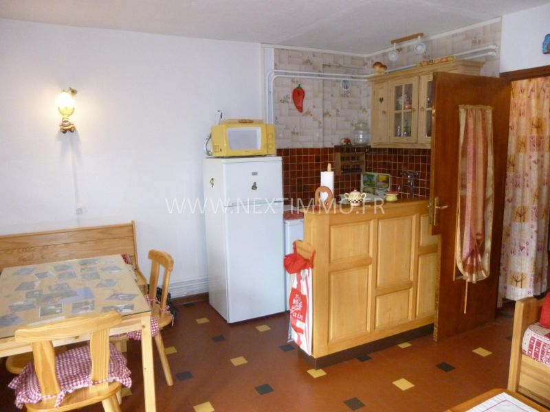 Sale apartment Valdeblore 86 000€ - Picture 26