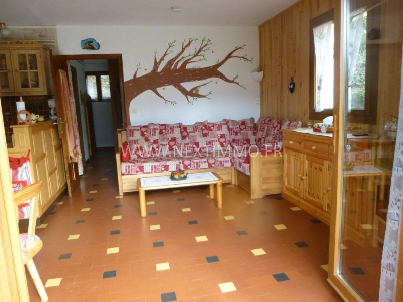 Sale apartment Valdeblore 86 000€ - Picture 19