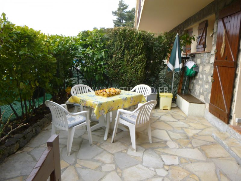 Sale apartment Valdeblore 86 000€ - Picture 24