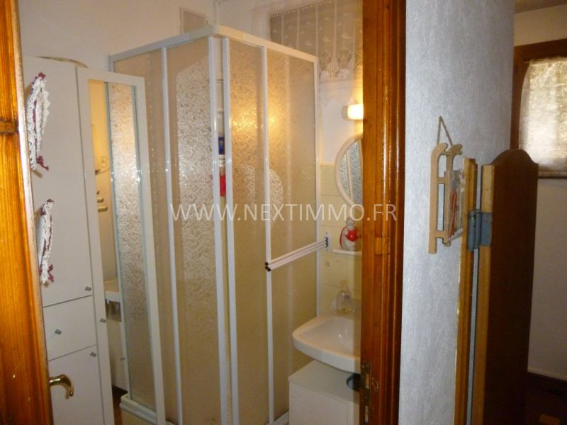 Sale apartment Valdeblore 86 000€ - Picture 23