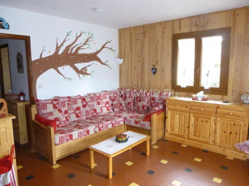 Sale apartment Valdeblore 86 000€ - Picture 30