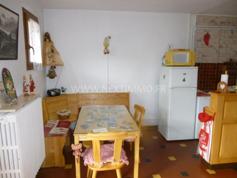 Vente appartement Valdeblore 86 000€ - Photo 27