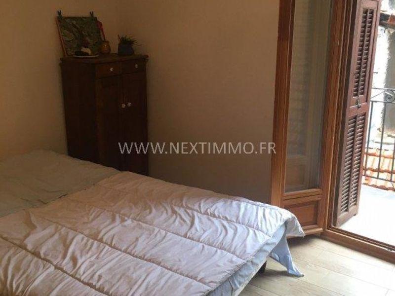 Verkauf wohnung Saint-martin-vésubie 87000€ - Fotografie 4