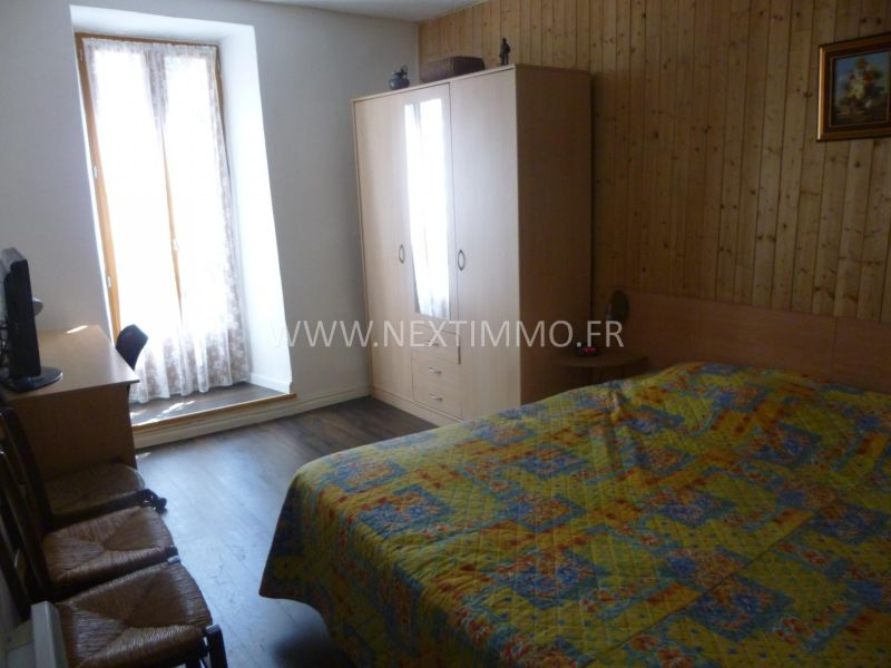 Sale apartment Saint-martin-vésubie 118 000€ - Picture 10