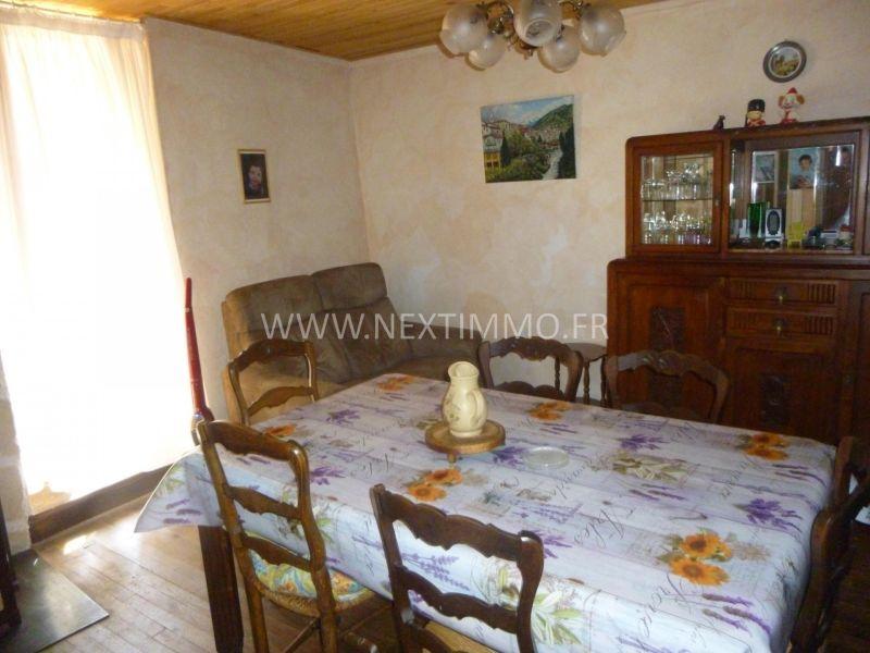 Sale apartment Saint-martin-vésubie 118000€ - Picture 8