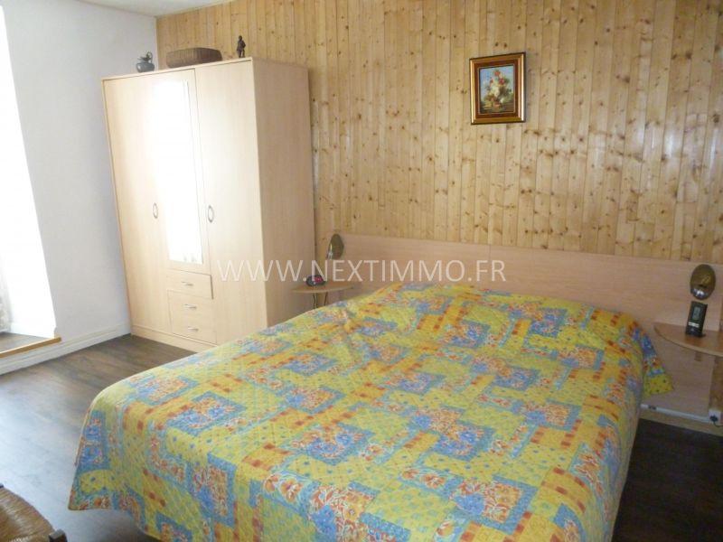 Sale apartment Saint-martin-vésubie 118000€ - Picture 11